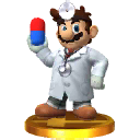 DrMarioTrophy3DS