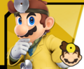 Drmario6yellow