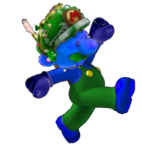 File:Earth Mario.png