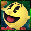 GR Pac-Man