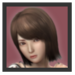 JSSB Character icon - Mio