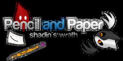 P&PShadinsWrathLogo