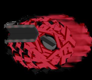 RollerLapis