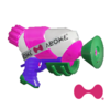 S2 Weapon Main Tentatek Splattershot