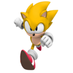 SB2 Sonic recolor 1