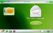 Screenshot3 Nexus