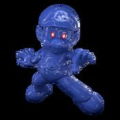 Shadow Mario OSSB