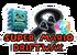 Super Mario Driftway MKG