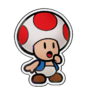 Toad PMTAB