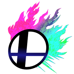 West S Super Smash Bros Fantendo Nintendo Fanon Wiki Fandom