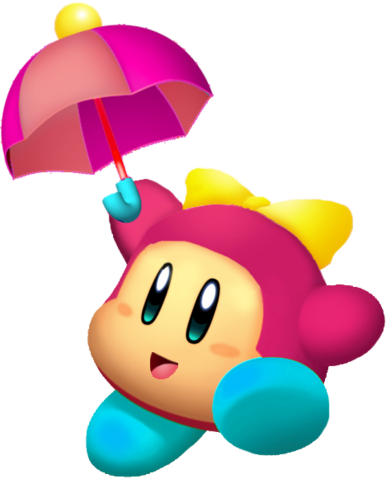File:Waddle Daa.png