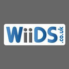 Wiids 400x400