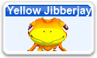Yellow Jibberjay MSMWU