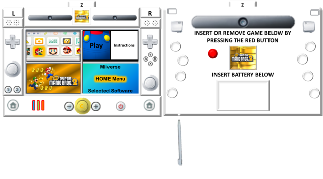 File:4-Screen Tablet White.png