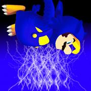 480px-ThunderbirdMario