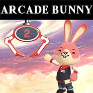 ArcadeBunnySSBVS