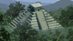 HTTWpyramid