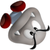 Headbonk Goomba