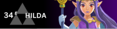Hilda banner