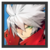 JSSB Character icon - Ragna