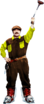 JSSB Mario Mario alt 2
