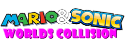 M&SWCLogo