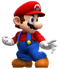Mario original color 4 by banjo2015-d8tz7xw