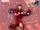 Marvel vs. Capcom 4: Battle for the Universe/Character Gameplay - Marvel