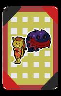 Puum + Berruhs Partner Card