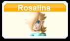 Rosalina MSMWU