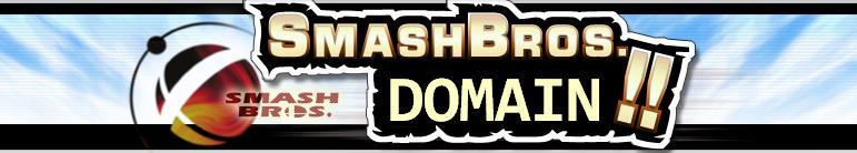 Smash Domain