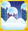 SnowflakeWonderland BombFrenzy