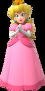 SuperMarioParty Peach 2