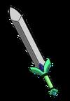 Sword TLOZ CODAN