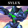 SyluxSSBVS
