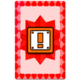 WarpBoxCard MPX