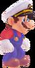 1.Captain Mario 1