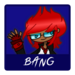 ACL Fantendo Smash Bros X assist box - Bang