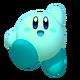 Crystal Kirby