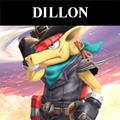 DillonSSBVS
