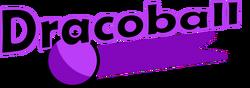 Dracoball DD2