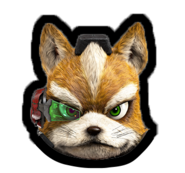 Fox SSB stock icon