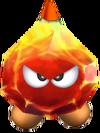Heat Bully 3D By Baby Yoshi
