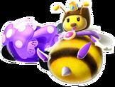 HoneyQueenKartRXP