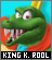 IconKing K. Rool (3)