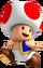 Mega Man Wii