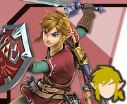 Link2red