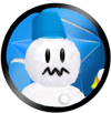 MTUSNormalMrBlizzard Icon