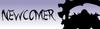 Newcomer 25 SSBR