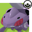 Ssbrgenesect1
